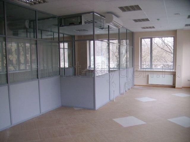 Офисные помещения под ключ Перерва улица Аренда офиса 7 кв Беломорская улица