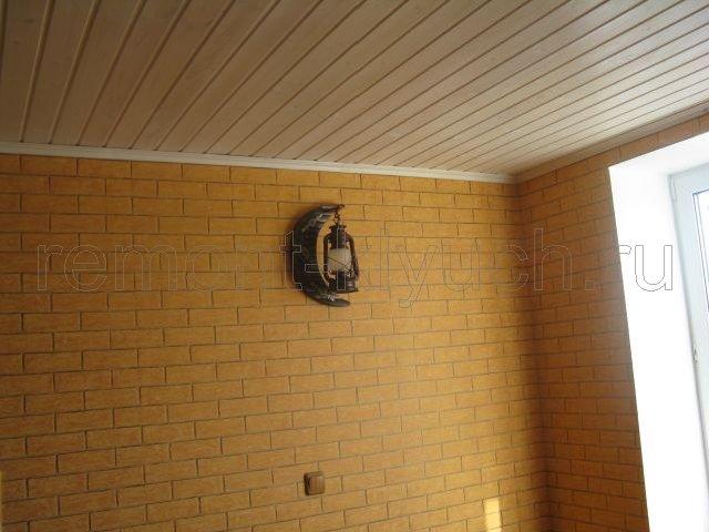 peinture sous couche pour lambris vernis prix des travaux au m2 lille entreprise oobrpg. Black Bedroom Furniture Sets. Home Design Ideas