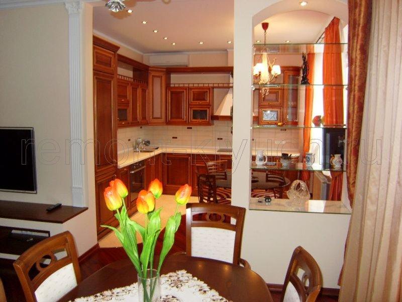 Дизайн квартир фото - only-remontkvartirru