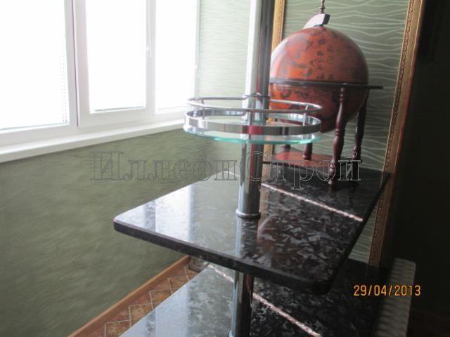 Ремонт квартиры под ключ г. видное. фотографии и стоимость.