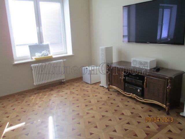 Цены на ремонт и отделку квартир стоимость, сколько стоит