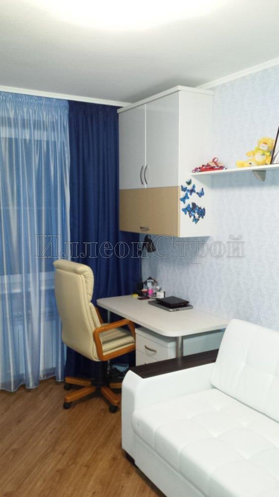 Ремонт квартир в Москве под ключ с материалами: цены от