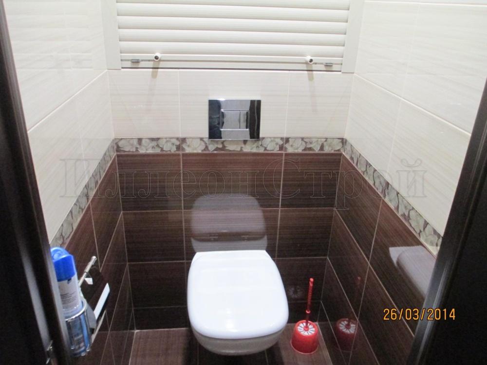 Ванные комнаты в подольске vidima смесители купить в томске