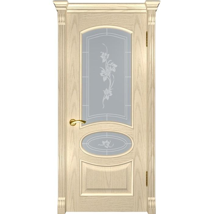 Купить дверь межкомнатную ульяновск
