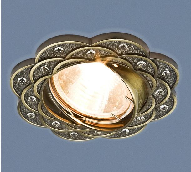 Светильники литье бронза купить ремень в питере мужской
