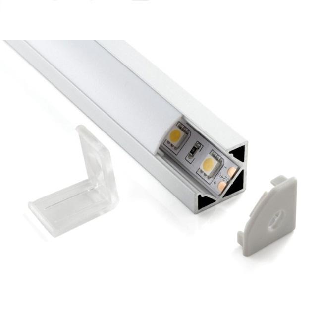 Светодиодная лента для светильника