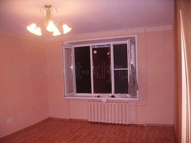Цены на ремонт квартир | Санкт-Петербург, ремонт